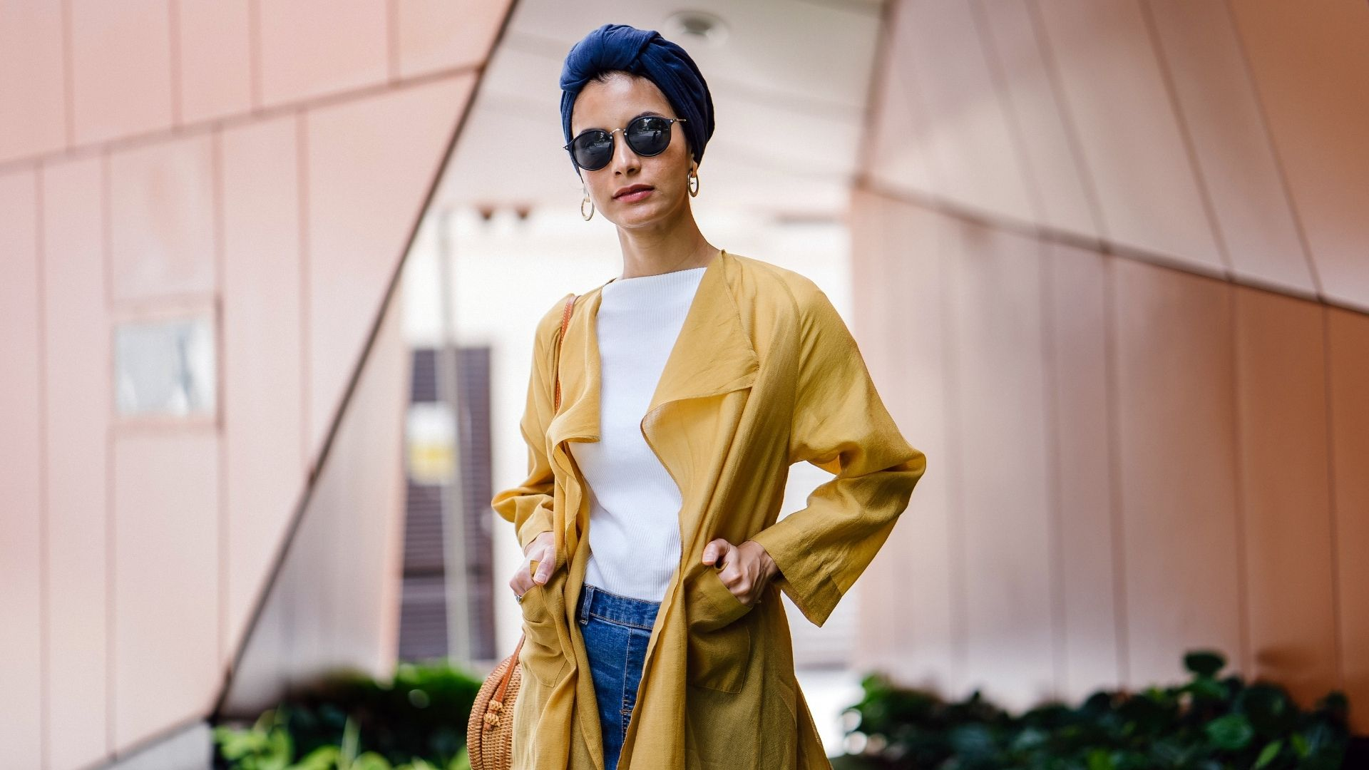 I vantaggi del fashion renting